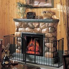 interior gates home fireplace safety gates interior design ideas interior amazing
