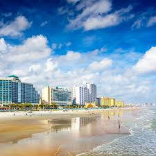the most affordable beach towns in america coastal living