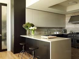 Kitchen Design With Peninsula Kitchen Design With Peninsula Kitchen Islands What About A Kitchen