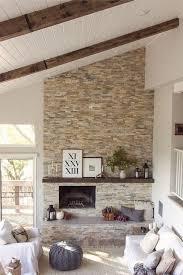 stone wall fireplace fireplace stone wall options fire place stone wall gewoon schoon