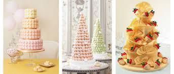 wedding online cakes lookbook alternative wedding cakes