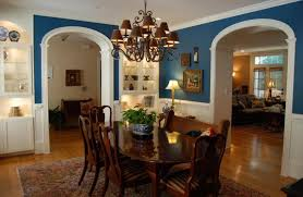 dining room decorating photos best 25 dining room decorating
