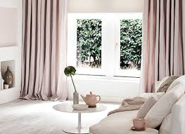 Blush Pink Curtains Blush Pink Curtains Eulanguages Net