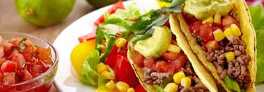 gluten free mexican food what u0027s safe and what isn u0027t u2013 celiact