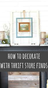 trash to treasure ideas home decor 180 best diy home decor design inspiration images on pinterest