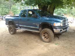 dodge ram pickup 2500 partsopen