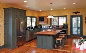 redo old metal kitchen cabinets jurgennation com
