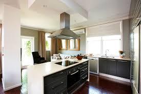 designer kitchen companies brucall com