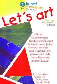 Schwimmbad Bad Kreuznach Aktuell Kreuznachernachrichten De Seite 29