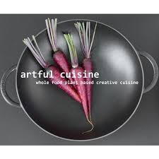 cours de cuisine haguenau atelier de cuisine végétale wentzwiller atelier culinaire