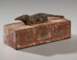 pet coffins ancient pet coffins build caskets coffins urns with do it