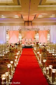Wedding Venues Long Island Ny Long Island Ny Indian Wedding By Jashim Jalal Studios Maharani