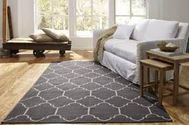 Rug Outlet Charlotte Nc Capel Rugs Charlotte In Matthews Nc 9632 E Independence Blvd