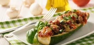 comment cuisiner les courgettes comment cuisiner la courgette pour maigrir le anaca3 com