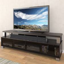 furniture costco tv stands fake fireplace heater lowes