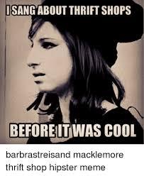 Meme Hipster - 25 best memes about hipster meme hipster memes