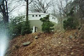 the flying saucer house tn usa strange weird wonderful and
