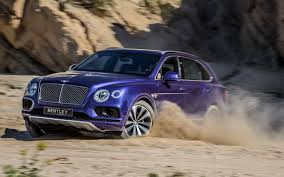 bentley bentayga silver comparison bentley bentayga base 2017 vs porsche macan gts