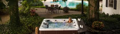 swimming pool supply company sps pools