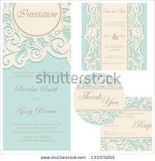 Wedding Cards Invitation Wedding Invitation Cards Download Free Vector Art Stock