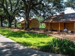 oak alley plantation u2013 global max