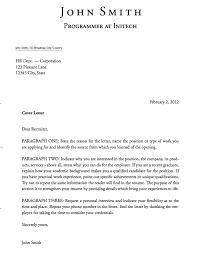 sumptuous design ideas google cover letter template 16 letter