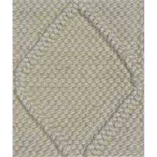 Modern Rugs Melbourne Contemporary Rugs Melbourne Modern Rugs Melbourne Pinterest