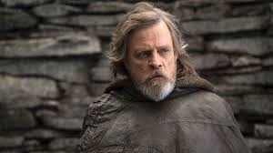 Mejores 93 Imágenes De Dec The Last Jedi Will Be The Best Reviewed Wars Of All