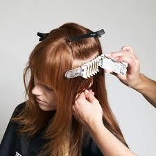 balmain hair balmain hair the best hair extensions in the world geiko