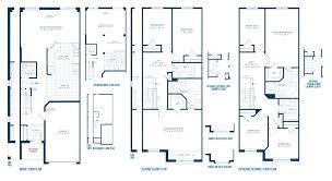 mansion 2 storey multi area developments inc