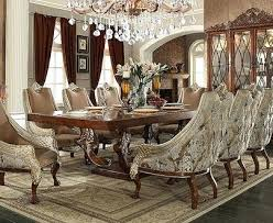 Living Room Furniture Cleveland Sams Furniture Cleveland Ohio Club Is One Of Spots Sams