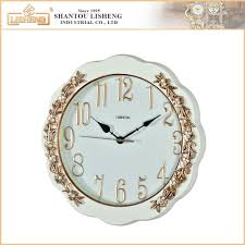 old time clocks old time clocks suppliers and manufacturers at
