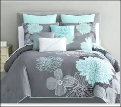 Teal And Grey Bedding Sets Mint Green Bedding Comforter Sets Coral Size Of Coral