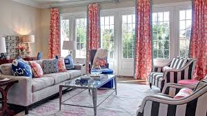 U Home Interior Design Inspiring Living Room Curtain Decorating Ideas U Interior Design