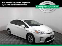 lexus fremont dealer used toyota prius for sale in fremont ca edmunds