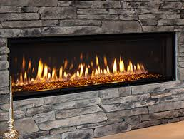 how do i light my gas fireplace primo series gas fireplace heat glo