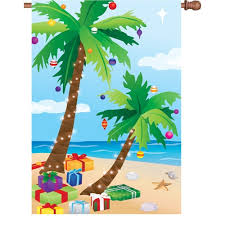 tropical christmas cards 50 best tropical christmas images on tropical christmas