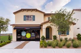 1 Homes by Plan 1 Camino Las Vegas Pardee Homes