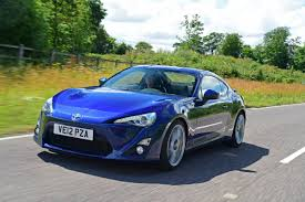 toyota gt 86 news and cosworth gt86 review auto express