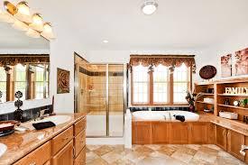house design pretty modular chalet prices fantastic pennwest homes marvelous pennwest homes sensational modular chalet prices