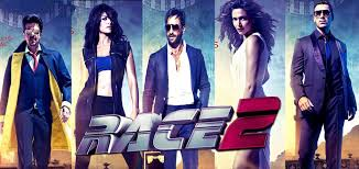 quills movie trailer dailymotion race 2 poster hd new crime drama movies 2013