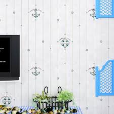 wallpaper online shopping compare prices on anchor wallpaper online shopping buy low price