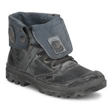 palladium womens boots sale palladium ankle boots boots for sale available to buy