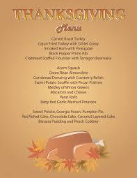 thanksgiving awesome thanksgiving dinner menu cracker barrel