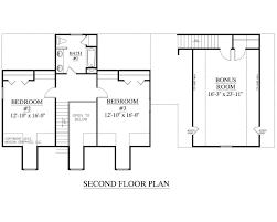 bedroom floor plan maker in closet design decoration downstairs floor plans first house