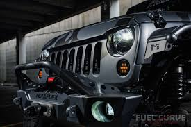 jeep wrangler grey 2015 2015 jeep wrangler u2013 another awesome auto art custom fuel curve