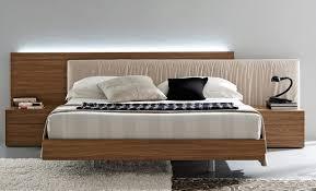 Buying Bedroom Furniture Buying Bedroom Furniture Diy Tips