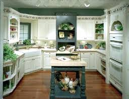 kitchen island decorations decorate kitchen island all through the house kitchen tour home