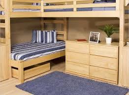 Metal Bunk Bed With Desk Underneath Desk Graceful Harvey Norman Loft Beds With Desks Awful Bunk Beds