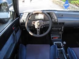1986 subaru brat 1986 subaru leone sti turbo page 8
